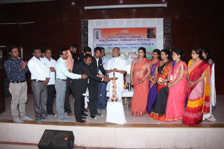 70th Constitution Day  Celebration